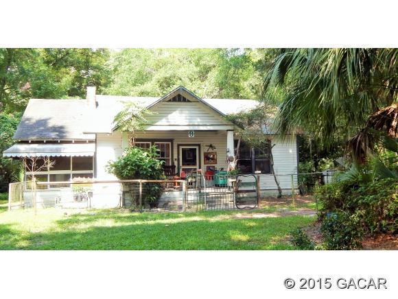 Real Estate for Sale, ListingId: 34619191, Gainesville,FL32608