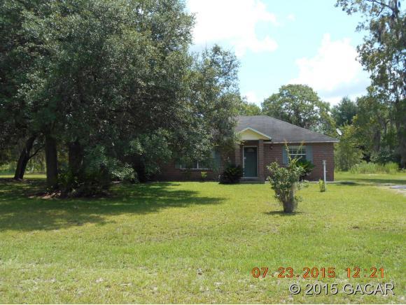 Real Estate for Sale, ListingId: 34625955, High Springs,FL32643