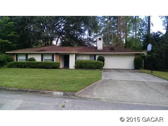 Rental Homes for Rent, ListingId:34638031, location: 7737 SW 52nd Place Gainesville 32608