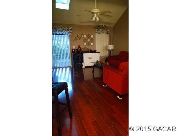 Real Estate for Sale, ListingId: 34638472, Gainesville,FL32608