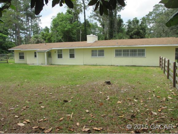Real Estate for Sale, ListingId: 34651761, Lake City,FL32025