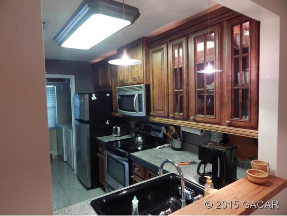 Real Estate for Sale, ListingId: 34651751, Gainesville,FL32606