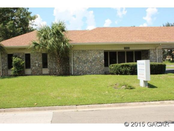 Real Estate for Sale, ListingId: 34687731, Gainesville,FL32605