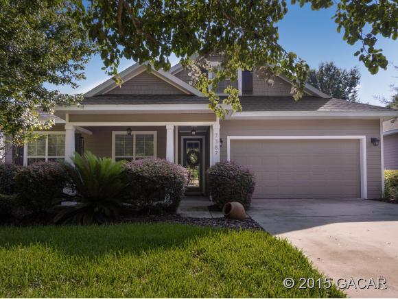 Real Estate for Sale, ListingId: 34698096, Gainesville,FL32608