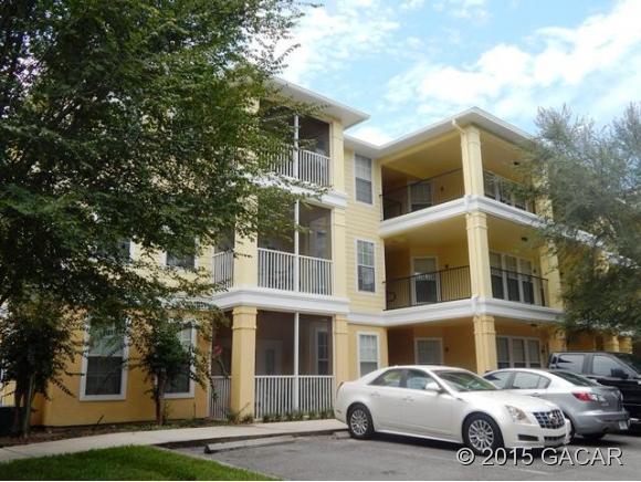 Real Estate for Sale, ListingId: 34699914, Gainesville,FL32605