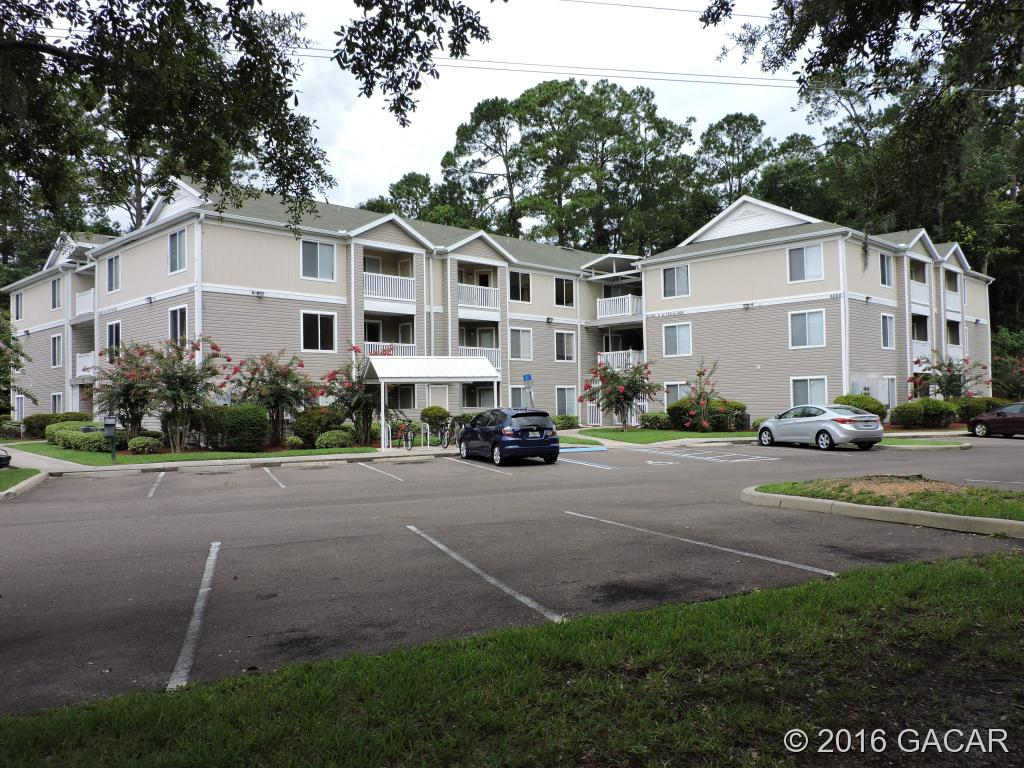 Rental Homes for Rent, ListingId:34706019, location: 4000 SW 23rd Street Gainesville 32608