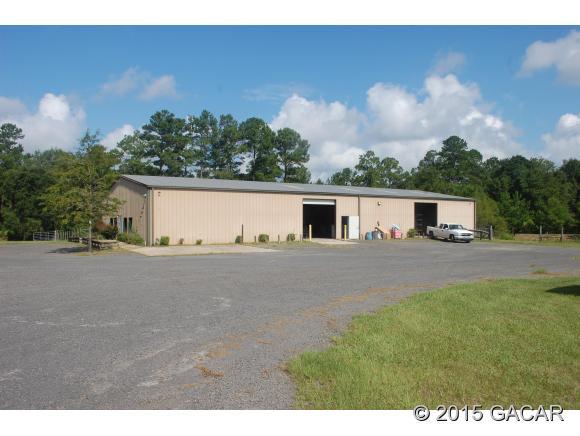 Real Estate for Sale, ListingId: 34726283, Gainesville,FL32603