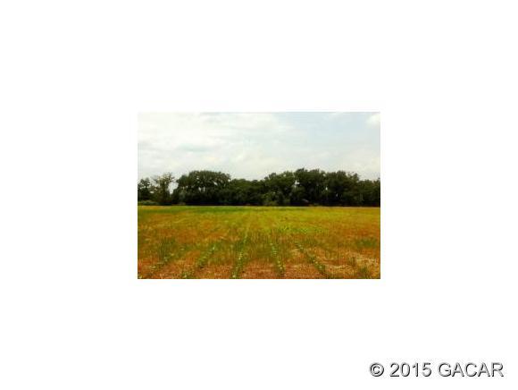 Real Estate for Sale, ListingId: 34745822, Alachua,FL32615