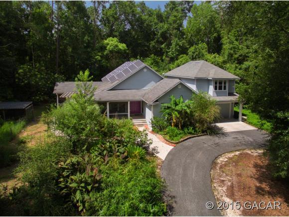 Real Estate for Sale, ListingId: 34767448, Gainesville,FL32607