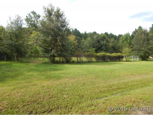 Real Estate for Sale, ListingId: 34767443, Gainesville,FL32653
