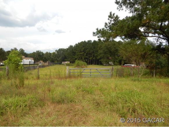 Real Estate for Sale, ListingId: 34767440, Gainesville,FL32653
