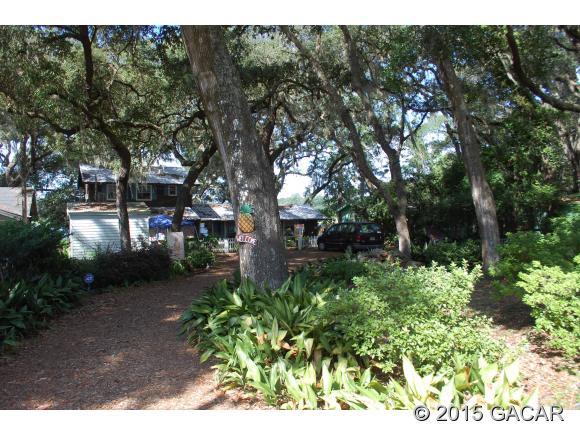 Real Estate for Sale, ListingId: 34774418, Keystone Heights,FL32656
