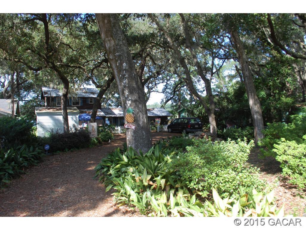 Real Estate for Sale, ListingId: 34788030, Keystone Heights,FL32656