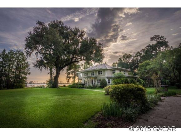 Real Estate for Sale, ListingId: 34795398, Waldo,FL32694