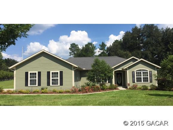 Real Estate for Sale, ListingId: 34820844, High Springs,FL32643