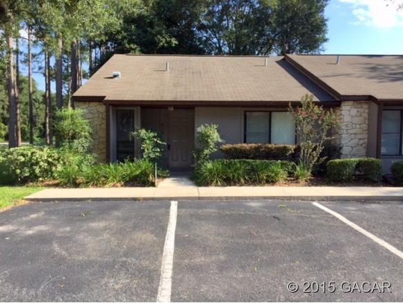 Real Estate for Sale, ListingId: 34820839, Gainesville,FL32653