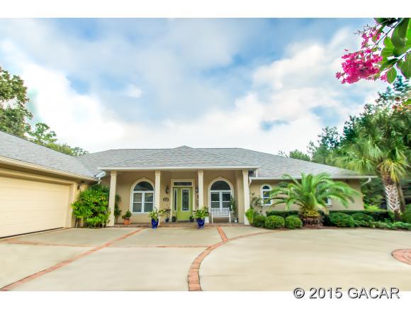 Real Estate for Sale, ListingId: 34846430, Jonesville,FL32669