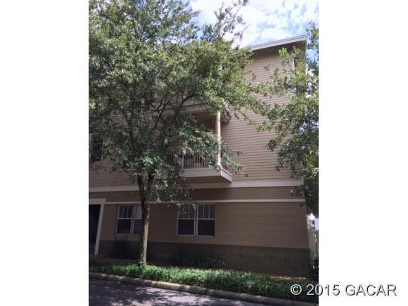 Property for Rent, ListingId: 34839673, Gainesville,FL32608