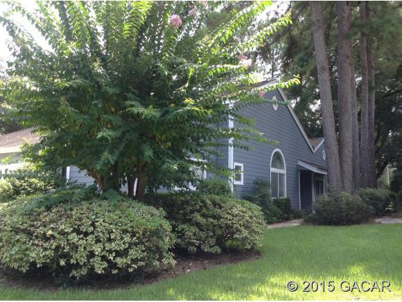 Real Estate for Sale, ListingId: 34858169, Newberry,FL32669