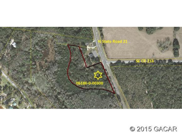 Real Estate for Sale, ListingId: 34886035, Melrose,FL32666