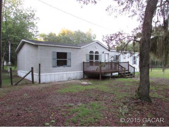 Real Estate for Sale, ListingId: 34897080, Archer,FL32618