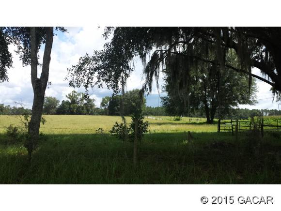 Real Estate for Sale, ListingId: 34905969, Trenton, FL  32693
