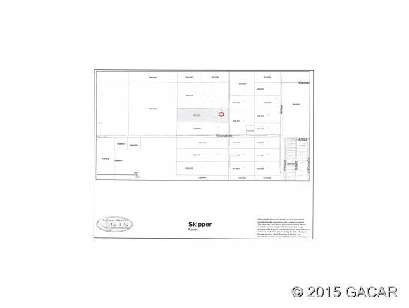 Real Estate for Sale, ListingId: 34905970, Florahome,FL32140