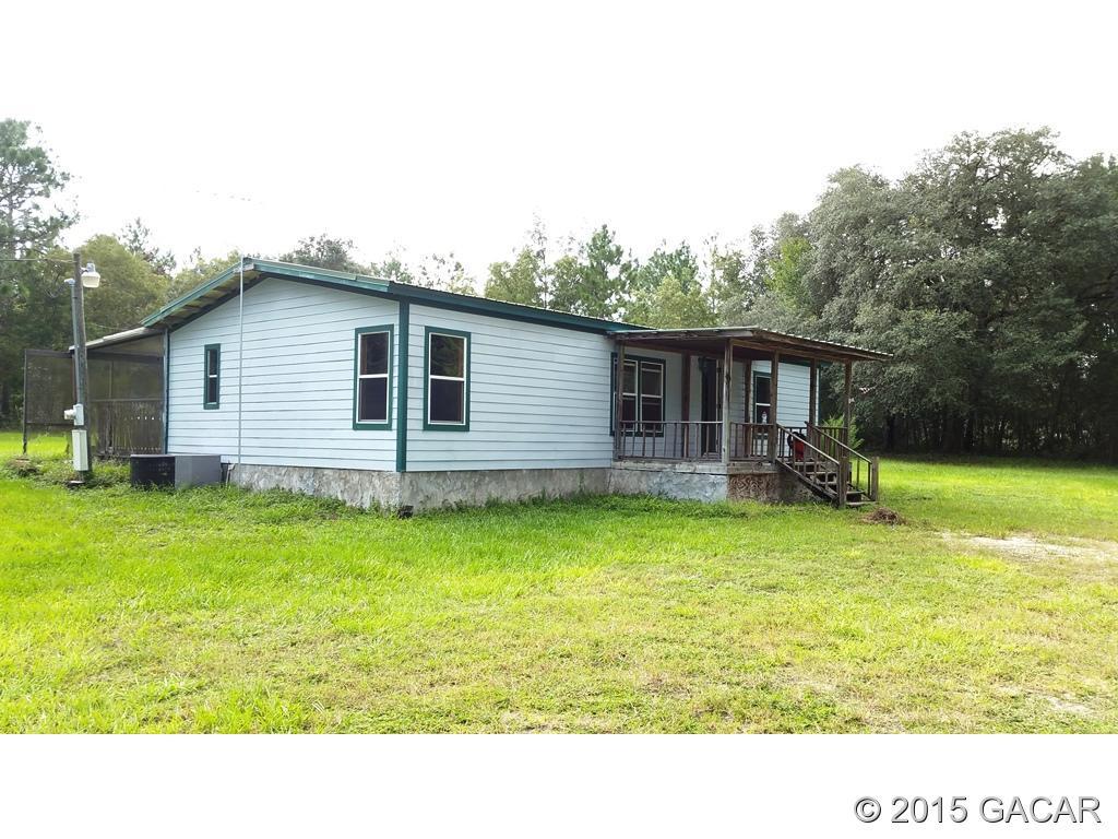 Real Estate for Sale, ListingId: 34923822, Archer,FL32618