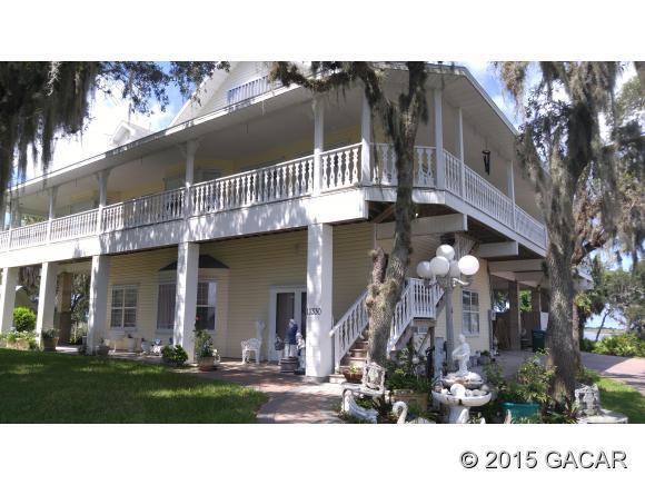 Real Estate for Sale, ListingId: 34929287, Cedar Key,FL32625