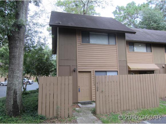 Real Estate for Sale, ListingId: 34929283, Gainesville,FL32606