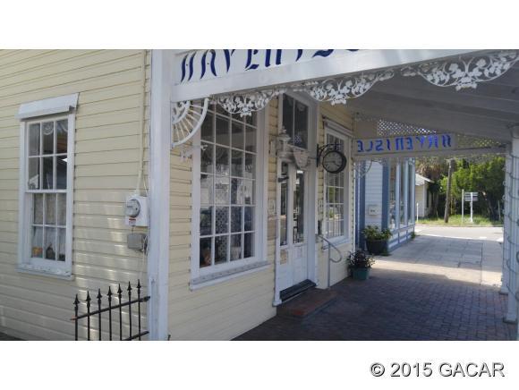 Real Estate for Sale, ListingId: 34935610, Cedar Key,FL32625
