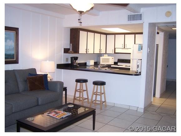 Real Estate for Sale, ListingId: 34935619, Cedar Key,FL32625