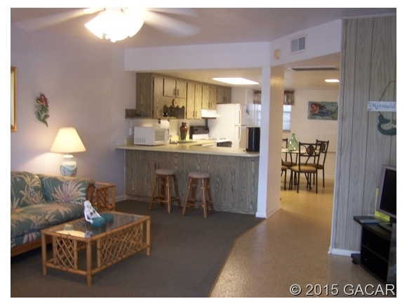 Real Estate for Sale, ListingId: 34935614, Cedar Key,FL32625