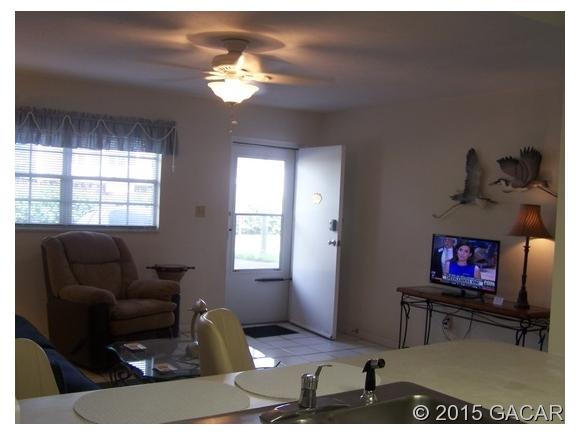 Real Estate for Sale, ListingId: 34935618, Cedar Key,FL32625