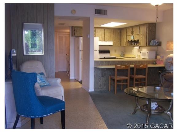 Real Estate for Sale, ListingId: 34935617, Cedar Key,FL32625