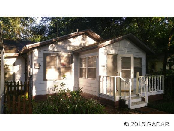 Real Estate for Sale, ListingId: 34935606, Gainesville,FL32609