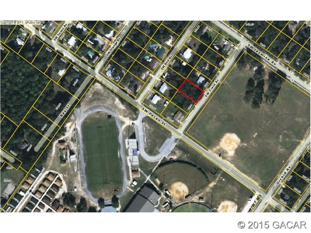 Real Estate for Sale, ListingId: 34935607, Keystone Heights,FL32656