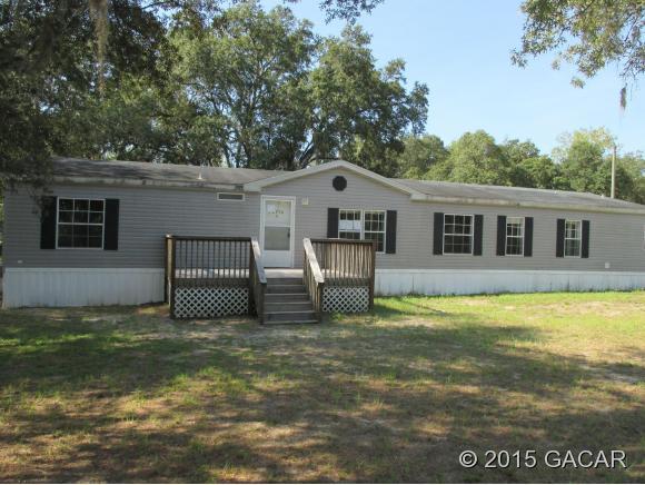 Real Estate for Sale, ListingId: 37250366, Bronson,FL32621