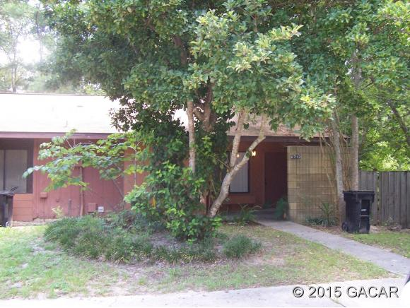 Rental Homes for Rent, ListingId:34953563, location: 6712 SW 46th Avenue Gainesville 32608