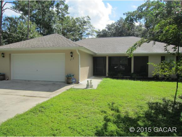 Real Estate for Sale, ListingId: 34972120, Micanopy,FL32667