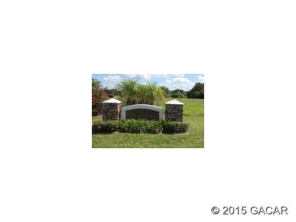 8861 White Hibiscus Ct, Keystone Heights, FL 32656