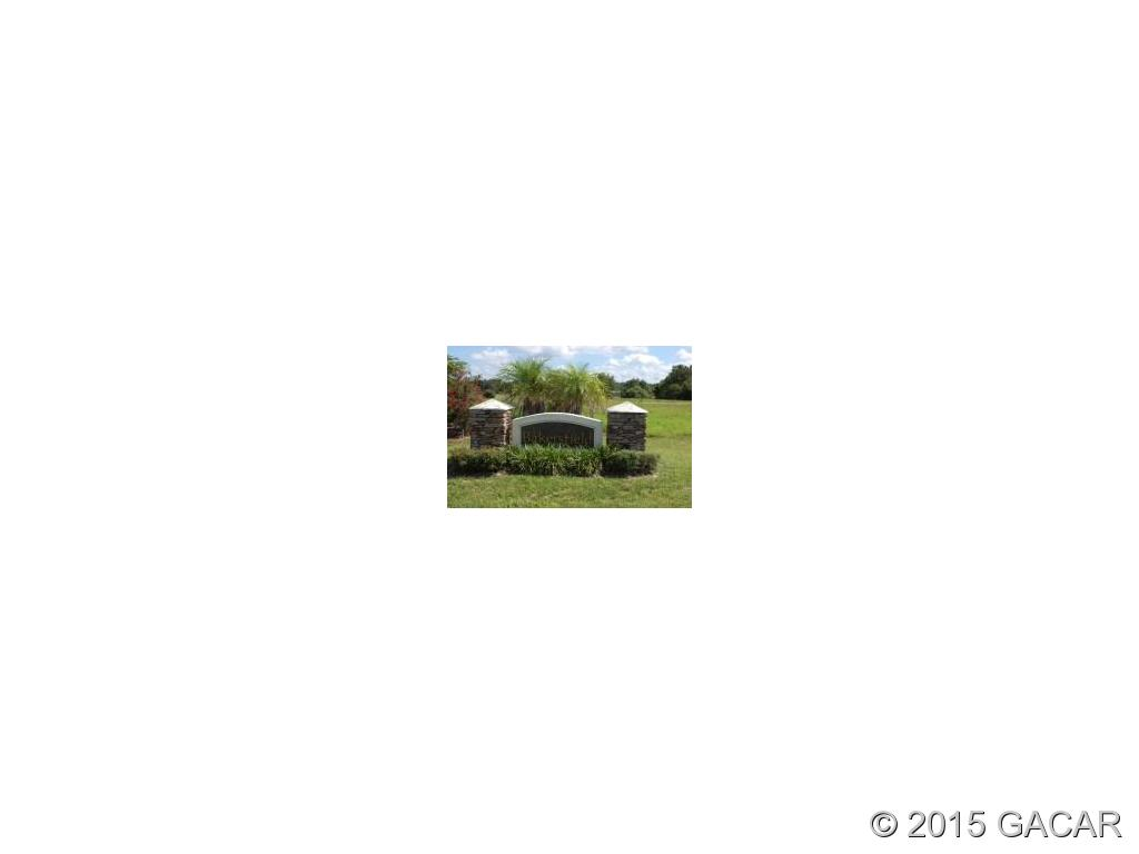 8834 Puppy Grass Cv, Keystone Heights, FL 32656
