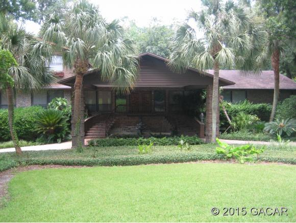 Rental Homes for Rent, ListingId:35119960, location: 11108 NW Palmetto Boulevard Alachua 32615