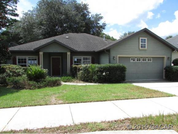 Real Estate for Sale, ListingId: 35089801, Gainesville,FL32606