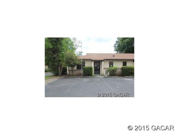 Real Estate for Sale, ListingId: 35089799, Gainesville,FL32605