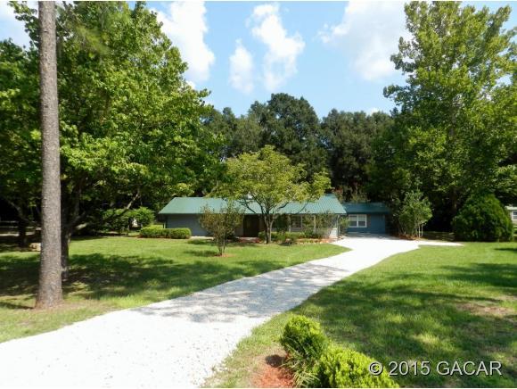Real Estate for Sale, ListingId: 35099824, Newberry,FL32669