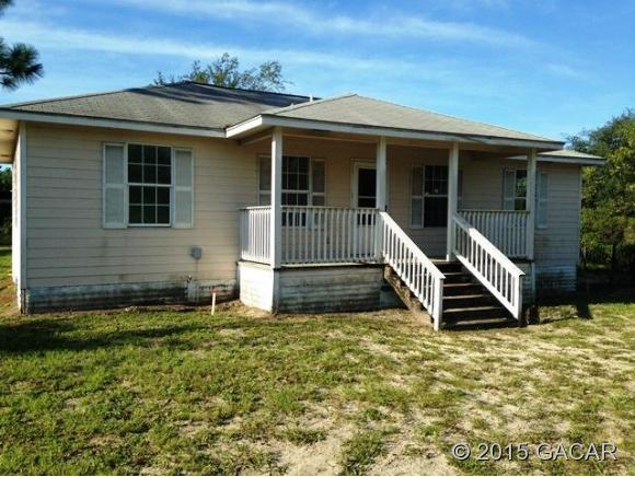 Real Estate for Sale, ListingId: 35099818, Williston,FL32696