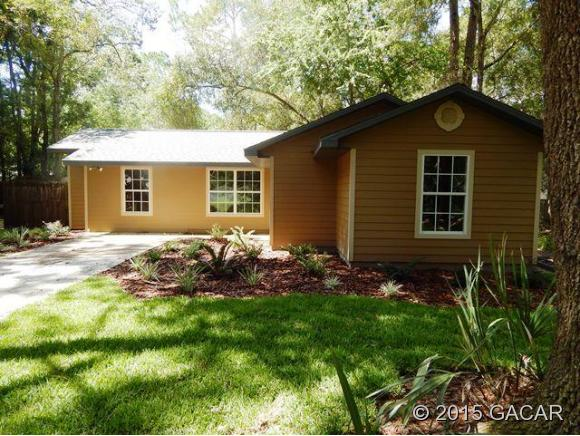 Real Estate for Sale, ListingId: 35105881, Gainesville,FL32605