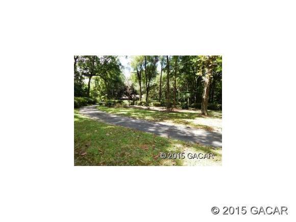 Real Estate for Sale, ListingId: 35114231, Gainesville,FL32605