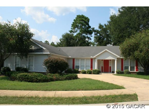 Rental Homes for Rent, ListingId:35119969, location: 8166 SW 51st Road Gainesville 32608